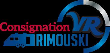 Consignation VR Rimouski